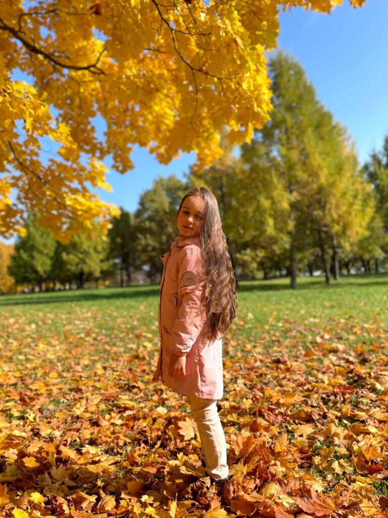 #dayofthegirl «Международный День Девочек» (ЮНЕСКО)